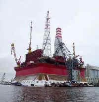 Мировой рынок нефти должен сбалансироваться в 2018г