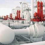 Европарламент рассмотрит законопроект о безопасности газоснабжения ЕС