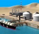 Китай и США разгонят газовый рынок