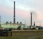В США угольные ТЭС становятся нерентабельными