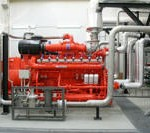 Ростех создаст энергоустановки на основе СПГ