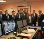 3-я партия электротехнического оборудования отправлена из РФ для ИТЭР