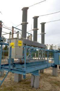 За I полугодие 2017 Пермэнерго присоединило 115 МВт