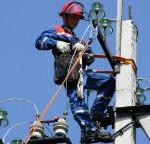 С начала года сотрудники Читаэнерго выявили хищение свыше 11 млн кВтч
