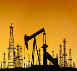 Газпром нефть начала производство СУГ на газовом заводе месторождения Бадра