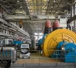 Силмаш изготовил и испытал турбогенератор для финской ТЭС Раахе