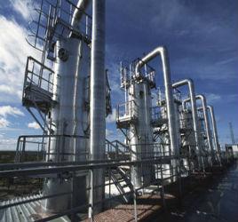 Утверждена стратегия развития химического и нефтехимического комплекса РФ до 2030г