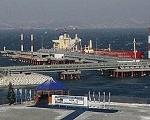 Росатом будет оптимизировать производство плавучих АЭС