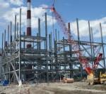 На Омском НПЗ  начата подготовка площадки строительства установки гидроочистки дизтоплива