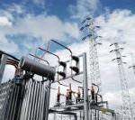 3,6 МВт составила максимальная нагрузка стадиона «Ростов Арена» во время мачта Бразилия-Швейцария