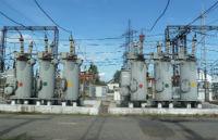 В Омской области отремонтирована ПС 110 кВ Одесская