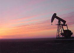 Китайская CEFC купила 14,16% акций Роснефти