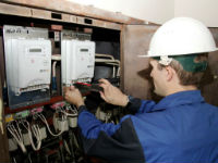 Энергосбытовые компании поддержали двухэтапную индексацию тарифов ЖКХ