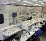 Главгосэкспертиза согласовала проект реконструкции Омской ТЭЦ-3