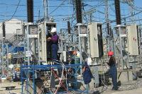 РФ стала 11-ой в Европе по доступности электроэнергии