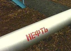 Газпром нефть сохранит план по добыче углеводородов в 2017г