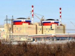 Динамика образования РАО АЭС в РФ за последние 25 лет уменьшилась в 2 раза