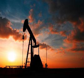 Газпром нефть заслужила оценку повыше