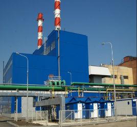Главгосэкспертиза одобрила проект строительства Прегольской ТЭС в Калининграде