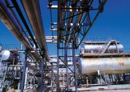 Сербская нефтехимия стала ближе к России