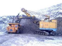 Экс-глава Роснефти активировал уголь