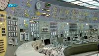 На пусковом ЭБ-4 Ростовской АЭС началась подготовка к горячей обкатке реакторной установки