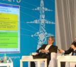 Ленэнерго и EDF обсудили модернизацию распредсети 0,4-10 кВ Петроградского района