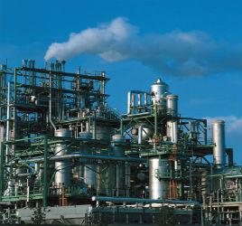 Рубль подсек дивиденды Газпром нефти