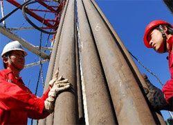 ФАС и Минэнерго все еще не сняли разногласий по объему торгов нефтью и газом на бирже