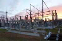 ДРСК обеспечит надежное электроснабжение в единый день голосования