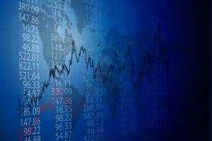Нефть дорожает на прогнозе по мировому спросу и данных по добыче ОПЕК