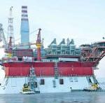Нефть подорожала до максимума с ноября 2014г