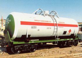 РФ может увеличить поставки нефти в Белоруссию с 2021г