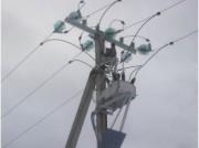МРСК Юга презентовала дорожную карту по консолидации сетей СНТ