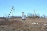 В Емельяновском районе Красноярского края выявлены хищения электроэнергии на 5 млн руб