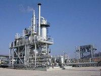 В Газпром нефтехим Салавате проработана и реализована схема переработки астраханского мазута