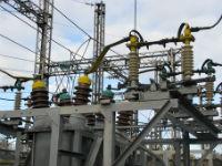 За 3 мес Пермэнерго подключило к сетям 43,5 МВт