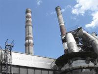 На новом ЭБ-12 Верхнетагильской ГРЭС прошли испытания паровой турбины