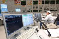 Филиппины планируют использовать российские АЭС малой мощности