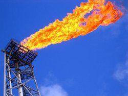 Ливия заморозила месторождение, в которое хотела войти Газпром нефть