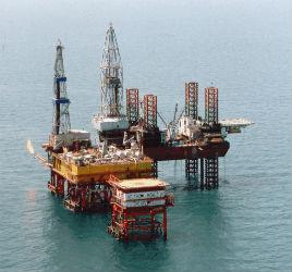 Япония хочет существенно увеличить объем закупок газа у РФ