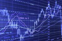 Натурный эксперимент СО ЕЭС и Кузбассэнергосбыта подтвердил возможность участия потребителей розничного рынка в ценозависимом потреблении