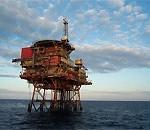ОПЕК не собирается изменять уровень добычи нефти