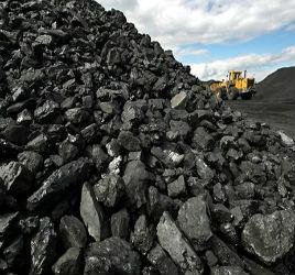 Восточный порт купит машину-пылесос для уборки угольной пыли в Находке