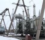 Ноябрьские электросети отремонтируют трансформатор на ПС 110 кВ Геолог в ЯНАО