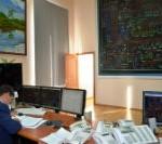 Новосибирскэнергосбыт внедрил «умную» систему учета на заводе «Искра»