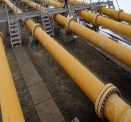 Москва и Минск нашли компромисс в газовом споре