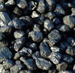 Эльгауголь увеличивает склад взрывчатых материалов