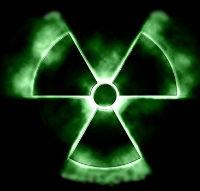Росатом готов делить уран
