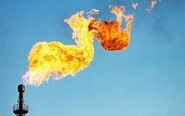 Отходы казенного сгорания